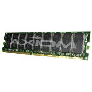 Axiom 8GB DDR2 SDRAM Memory Module 43R1774-AX