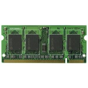 Centon 2GB DDR2 SDRAM Memory Module CMP667SO2048.01