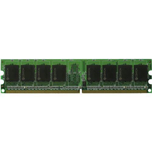 Centon 1GB DDR2 SDRAM Memory Module CMP667PC1024.02