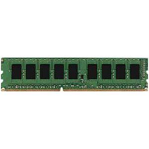 Dataram 2GB DDR3 SDRAM Memory Module DRHZ600U/2GB