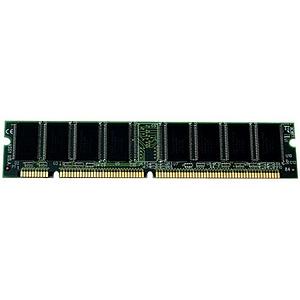 Kingston 512MB SDRAM Memory Module KTA-G4/512-G