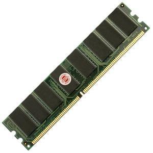 Lexmark 8MB Flash Memory 5K00117