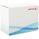 Xerox 20MB Flash Memory 097S03778