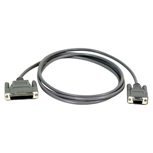 Belkin AT Serial Adapter F2L089-06