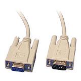 APC Serial Cable AP9804