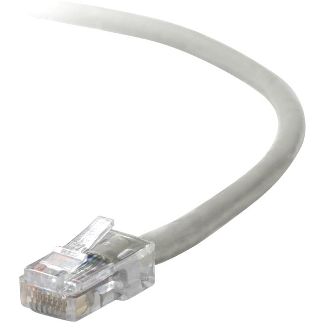 Belkin CAT5e Patch Cable A3L791B10