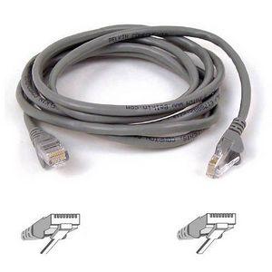 Belkin Cat5e Patch Cable A3L791-10-100