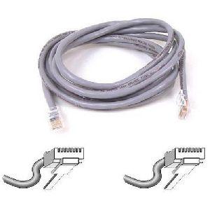 Belkin Cat. 5E STP Patch Cable A3L791-03-H