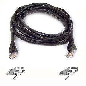 Belkin Cat6 Cable A3L980-35-BLK-S