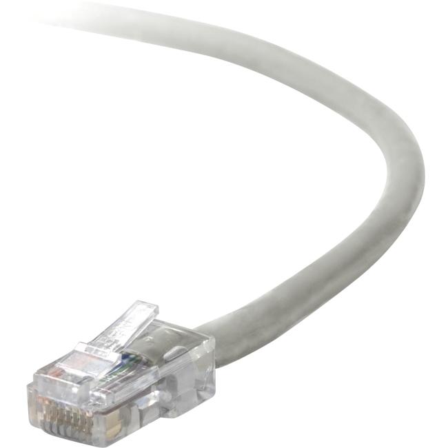 Belkin CAT5e Patch Cable A3L791B25