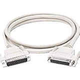 C2G DB25 Extension Cable 02647