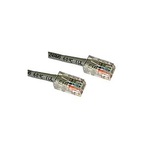 C2G CAT.5E UTP Patch Cable 24637