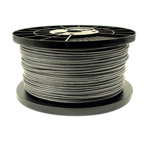 C2G 7 Conductor Cable 32271