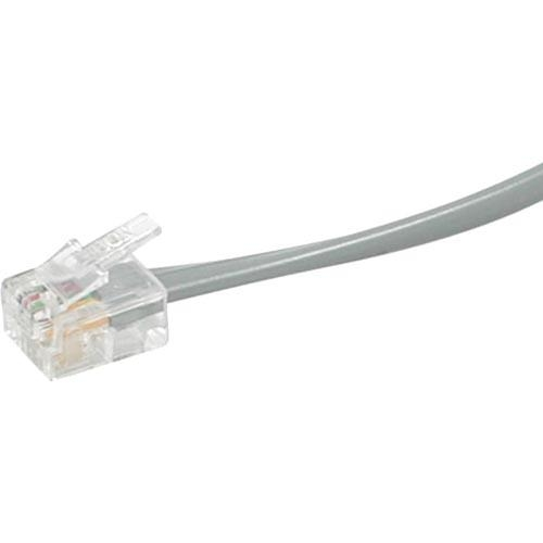 C2G Modular Cable 09591