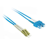 C2G Fiber Optic Patch Cable 37625