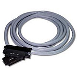 C2G Cat.3 Telco Trunk Cable 03471