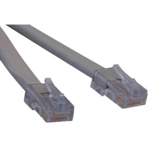 Tripp Lite T1 Patch Cable N266-010