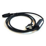 Wasp RS232 Cable 633808510114