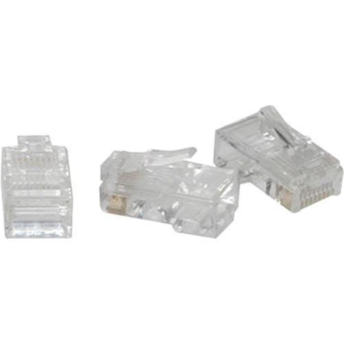 C2G Cat.5 Modular Plug 01940