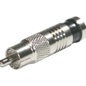 C2G RCA Type Connector 41119