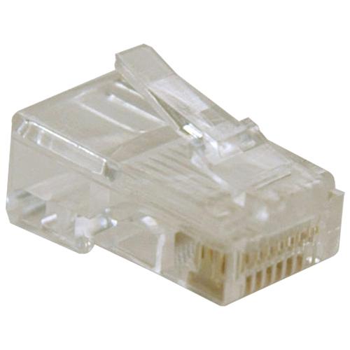 Tripp Lite RJ-45 Plug N030-010