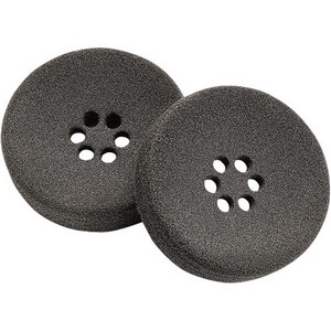 Plantronics SuperSoft Foam Ear Cushion 61871-01