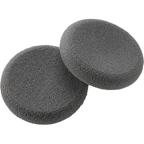 Plantronics Ultra soft Foam Ear Cushion 43937-01