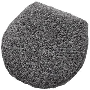 Plantronics Ear Cushion for Headset Ring 65700-01