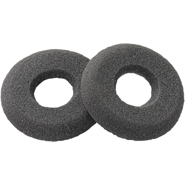 Plantronics Doughnut Ear Cushion 40709-02