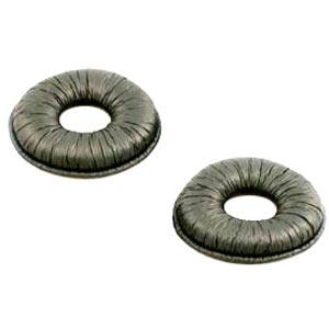 Plantronics Leatherette Ear Cushion 67063-01