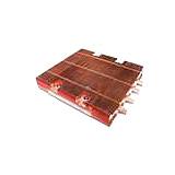 Supermicro Processor Heatsink SNK-P0032P