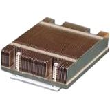 Supermicro Heatsink SNK-P0026