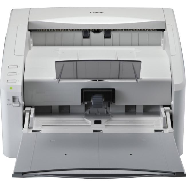 Canon imageFORMULA Sheetfed Scanner 3801B002 DR-6010C