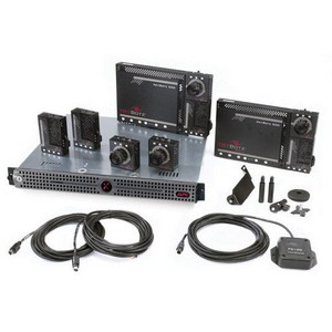 APC InfraStruXure Central Standard Pilot Kit AP9480