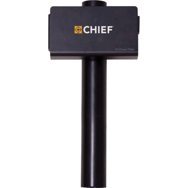 Chief Flat Panel Power Filter Kit PACPC1