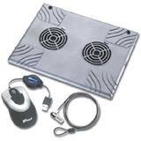 Targus Education Supplies Kit BUS0119