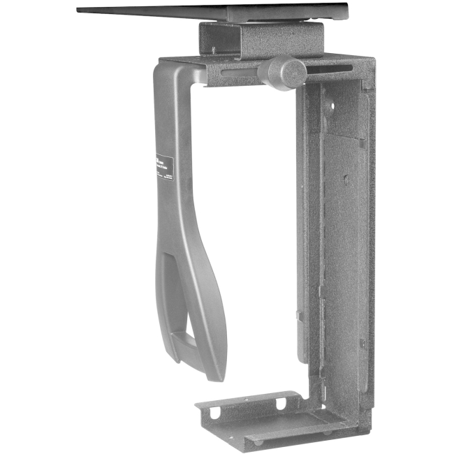 3M Underdesk CPU Holder CS200MB
