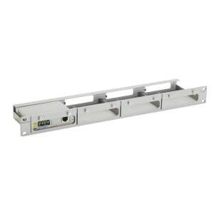 Allied Telesis Rack Mount Kit AT-TRAY4