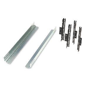 APC Equipment Support Rails AR8006A