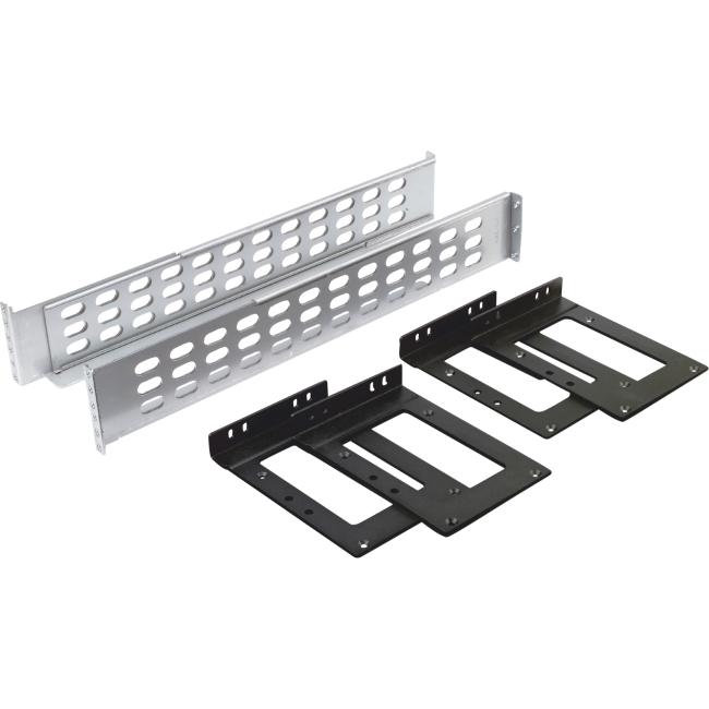 "APC Smart-UPS RT 19"" Rail Kit SURTRK"