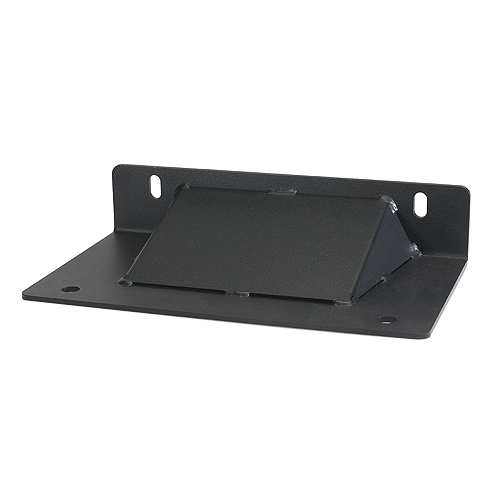APC 600mm/750mm Stabilizer Plate AR7700