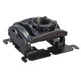 Chief Custom Projector Ceiling Mount RPM001