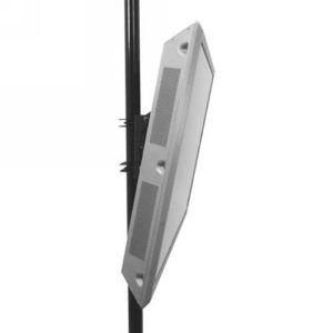 Chief TPM Pole Pitch-Adjustable Mount TPMUB