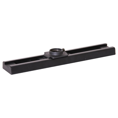 """Chief 24"""" Dual Joist Ceiling Mount CMS391"""
