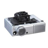 Chief Speed-Connect Inverted Custom Projector Mount RPM6500