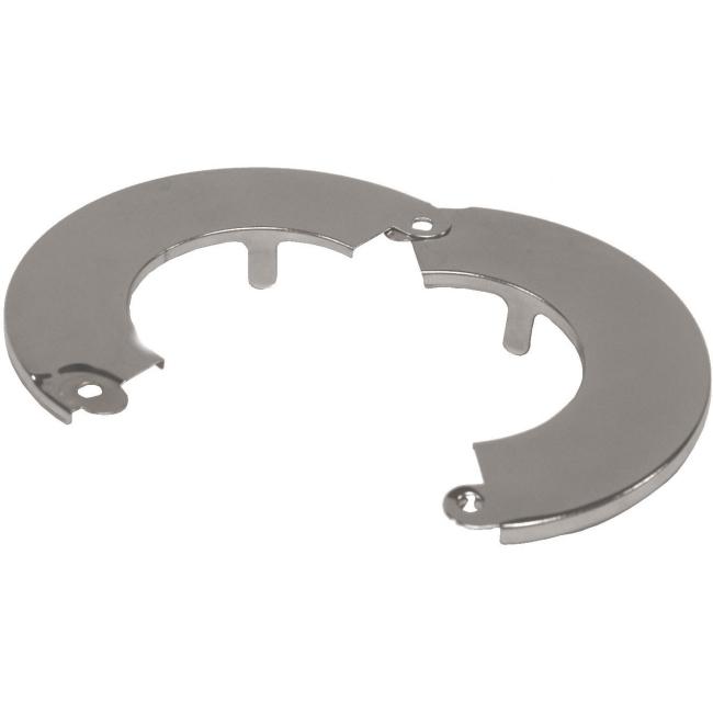 Chief Decorative Trim Ring CMA643 CMA-643