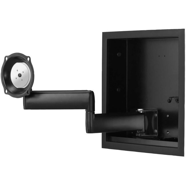 Chief Flat Panel In-Wall Mount MAC501B