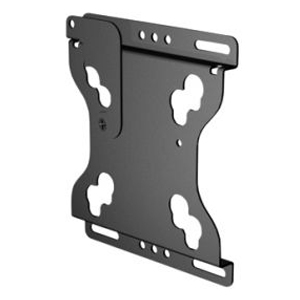 Chief Fusion Flat Panel Fixed Wall Mount FSR4100 FSR-4100
