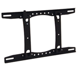 Chief Flat Panel Fixed Wall Mount MSR6000