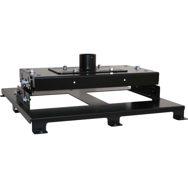 Chief VCM Series LCD/CRT Projector Ceiling Mount VCM47E